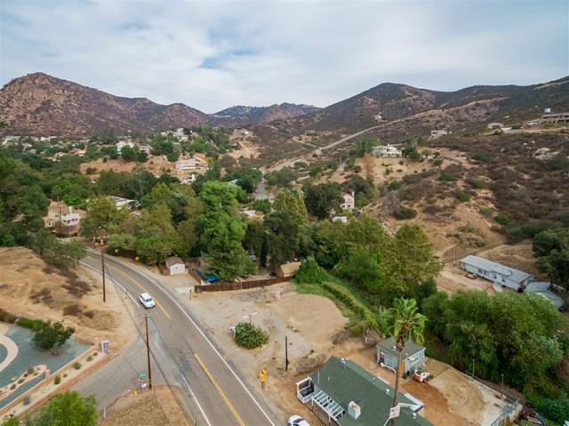 534 Harbison Canyon, El Cajon, CA 92019 (#190015593) :: Bob Kelly Team