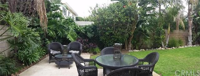 9191 Colbreggan Drive, Huntington Beach, CA 92646 (#OC19064835) :: Steele Canyon Realty