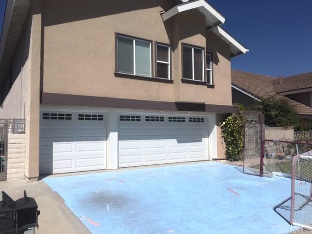 24821 Largo Drive, Laguna Niguel, CA 92653 (#PW19064836) :: Steele Canyon Realty
