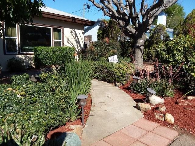 1848 N Mollison Avenue, El Cajon, CA 92021 (#190015608) :: J1 Realty Group