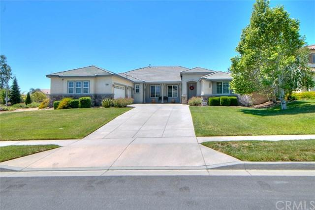 6208 River Birch Place, Rancho Cucamonga, CA 91739 (#CV19064823) :: Allison James Estates and Homes