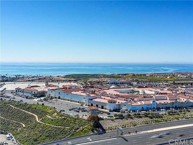2029 Via Concha #138, San Clemente, CA 92673 (#PW19064021) :: Allison James Estates and Homes