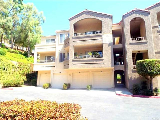 1965 Las Colinas Circle #102, Corona, CA 92879 (#IG19064847) :: The DeBonis Team