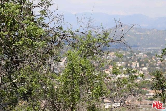 4280 Via Arbolada #131, Los Angeles (City), CA 90042 (#19447128) :: Steele Canyon Realty