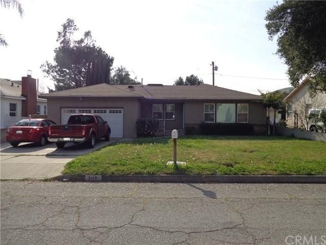 3140 Acacia Avenue, San Bernardino, CA 92405 (#CV19064864) :: Allison James Estates and Homes