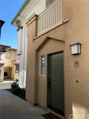 35 Sobrante, Aliso Viejo, CA 92656 (#OC19061829) :: Steele Canyon Realty