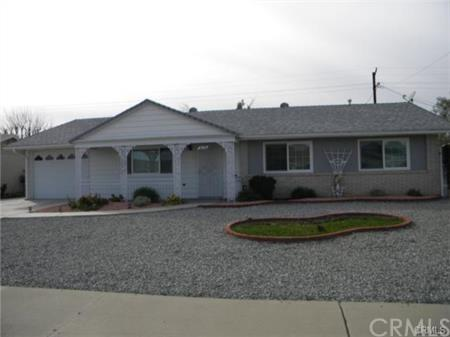 26378 Ridgemoor Road, Menifee, CA 92586 (#SW19064873) :: Steele Canyon Realty