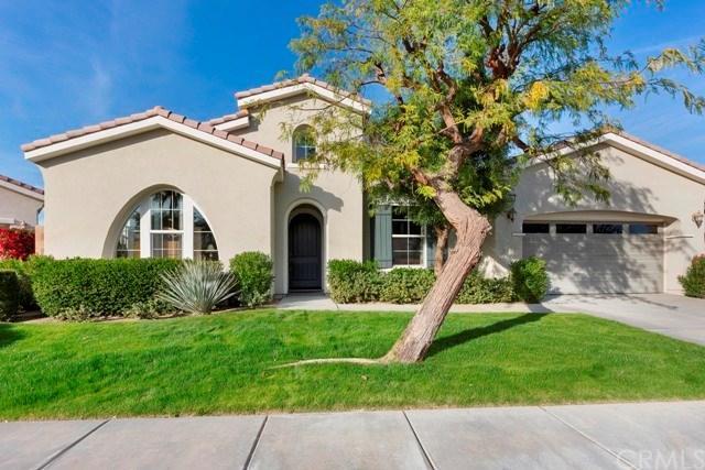 81800 Eagle Claw Drive, La Quinta, CA 92253 (#CV19057237) :: Steele Canyon Realty