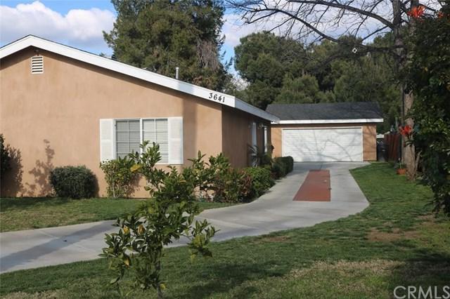 3641 Mckenzie Street, Riverside, CA 92503 (#IG19064527) :: The DeBonis Team