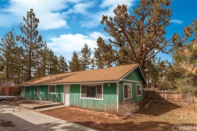 624 Riverside Avenue, Sugarloaf, CA 92386 (#EV19063741) :: RE/MAX Empire Properties