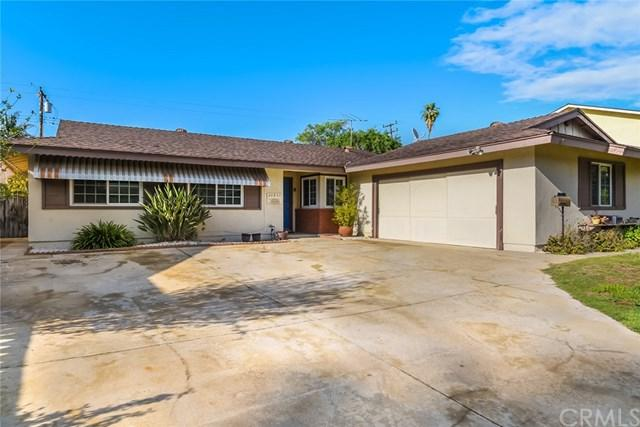 20837 Moonlake Street, Diamond Bar, CA 91789 (#BB19064876) :: RE/MAX Masters