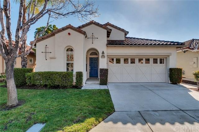 23946 Boulder Oaks Drive, Corona, CA 92883 (#IG19064500) :: The DeBonis Team