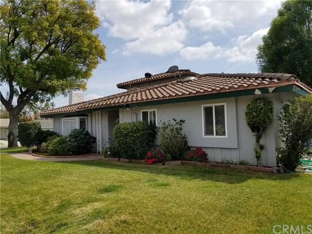 306 Ivy Court, Pomona, CA 91767 (#IV19064825) :: Mainstreet Realtors®