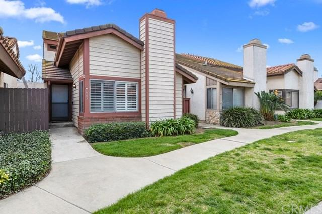 607 Dunes Court, Ontario, CA 91761 (#PW19064860) :: Rogers Realty Group/Berkshire Hathaway HomeServices California Properties