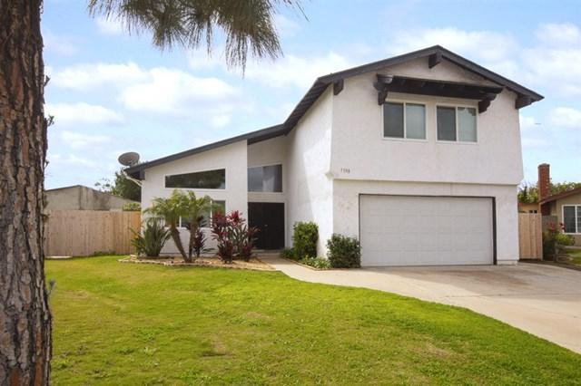1598 Woodlark Ct, Chula Vista, CA 91911 (#190015624) :: Go Gabby