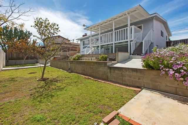 5341 Constitution Road, San Diego, CA 92117 (#190015625) :: RE/MAX Empire Properties