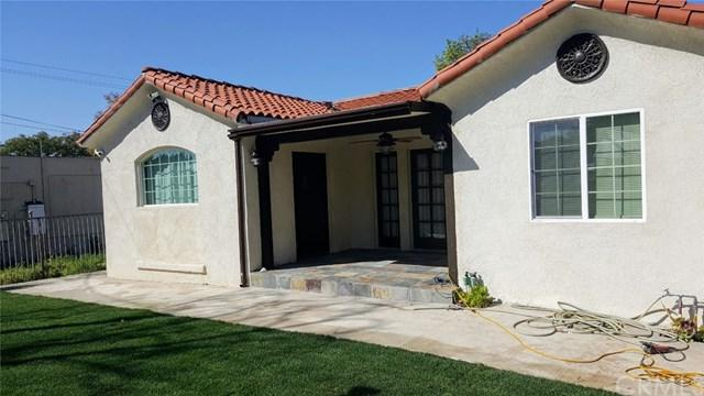 6051 Pickering Avenue, Whittier, CA 90601 (#PW19064908) :: The Laffins Real Estate Team