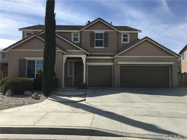 10946 Bay Shore Street, Victorville, CA 92392 (#PW19059814) :: Allison James Estates and Homes