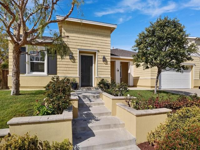 2900 Camino Serbal, Carlsbad, CA 92009 (#190015630) :: The Houston Team | Compass