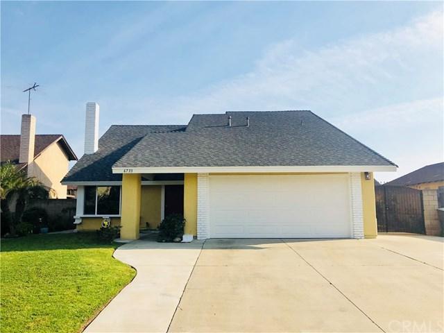 6733 Jasmine Court, Chino, CA 91710 (#TR19027753) :: RE/MAX Empire Properties