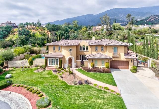 971 Appalachian, Claremont, CA 91711 (#PW19064953) :: RE/MAX Empire Properties