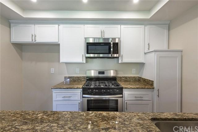 16040 Leffingwell Road #9, Whittier, CA 90603 (#OC19064958) :: The Laffins Real Estate Team