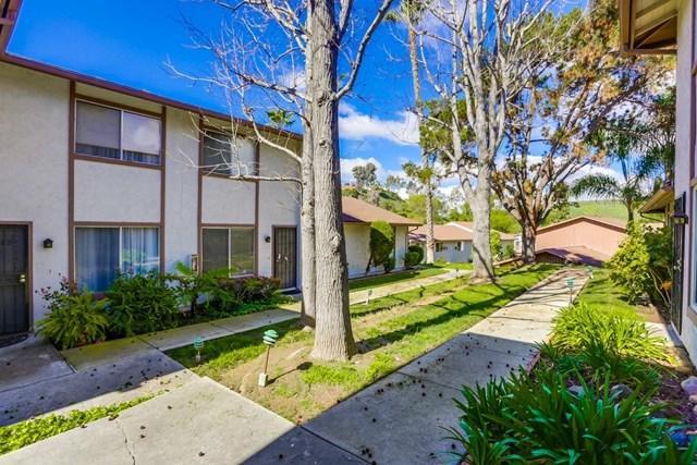 6634 Bell Bluff Ave B, San Diego, CA 92119 (#190015654) :: Bob Kelly Team