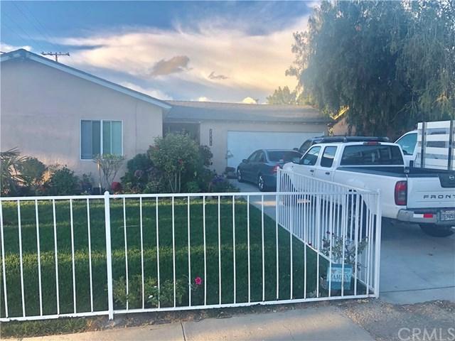 1611 Patricia Avenue, Simi Valley, CA 93065 (#OC19062988) :: Allison James Estates and Homes