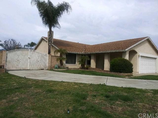 6300 Verdugo Avenue, Chino, CA 91710 (#IV19064976) :: RE/MAX Empire Properties