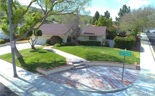 5490 Circle View Drive, Riverside, CA 92505 (#IV19064988) :: Allison James Estates and Homes