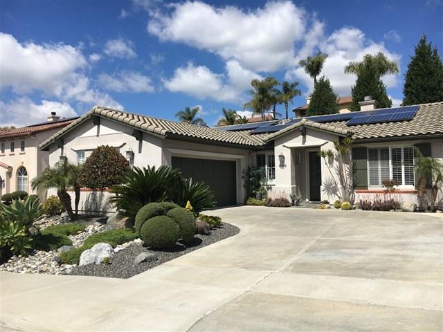680 Santa Anita Rd., Chula Vista, CA 91914 (#190015662) :: Go Gabby