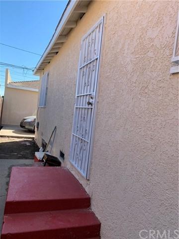 11138 Belhaven Street, Los Angeles (City), CA 90059 (#DW19064906) :: The Parsons Team