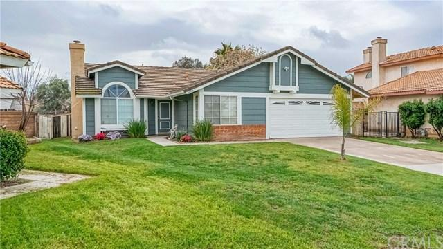 24519 Freeport Drive, Moreno Valley, CA 92551 (#CV19065018) :: Millman Team