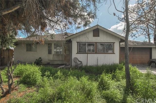 25866 Soboba Street, Hemet, CA 92544 (#OC19065026) :: Mainstreet Realtors®