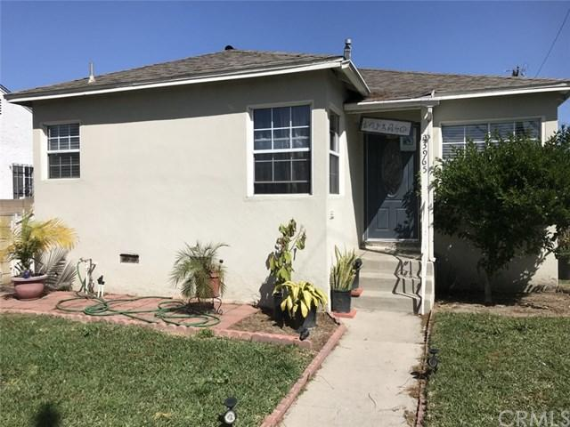 3965 Platt Avenue, Lynwood, CA 90262 (#DW19065028) :: Allison James Estates and Homes