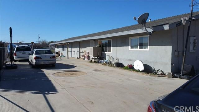 12020 Lee Avenue, Adelanto, CA 92301 (#IV19063355) :: Millman Team