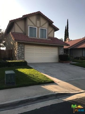 764 N Quince Avenue, Rialto, CA 92376 (#19446876PS) :: Realty ONE Group Empire