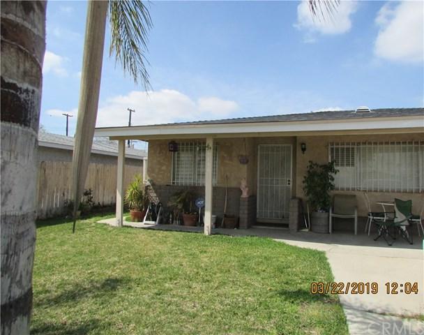 1546 Grand Street, San Bernardino, CA 92411 (#EV19063597) :: Allison James Estates and Homes