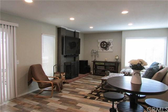 640 Parkwood Lane, Pomona, CA 91767 (#PW19065010) :: Mainstreet Realtors®