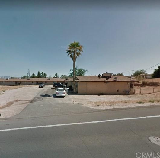 16873 Sequoia Street, Hesperia, CA 92345 (#RS19059306) :: Realty ONE Group Empire
