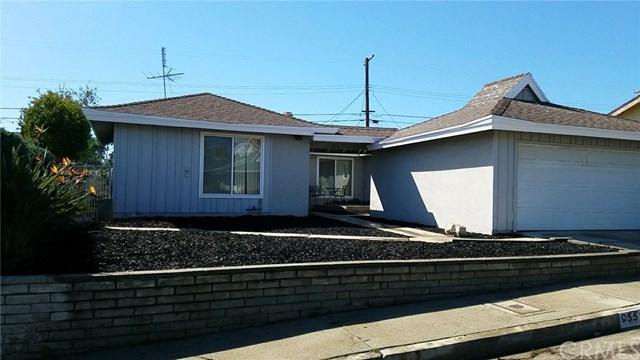 955 Larker Avenue, Highland Park, CA 90042 (#OC19065004) :: Go Gabby