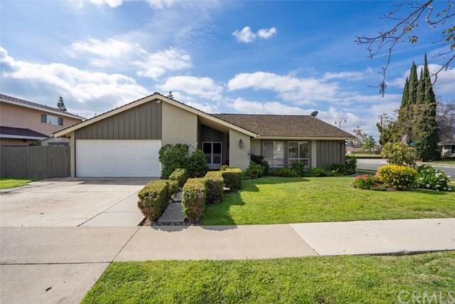 530 Addy Avenue, Placentia, CA 92870 (#PW19062001) :: Allison James Estates and Homes