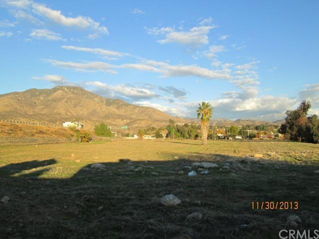0 Boulder Avenue, San Bernardino, CA  (#EV19065093) :: Allison James Estates and Homes