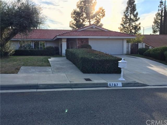 6767 Rycroft Drive, Riverside, CA 92506 (#IV19065101) :: California Realty Experts