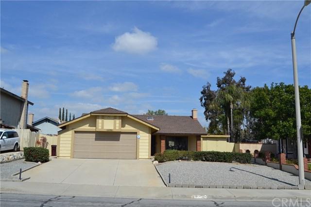 15396 Paseo Cortez, Moreno Valley, CA 92551 (#IV19065102) :: Millman Team
