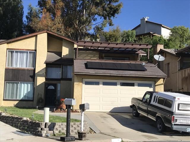 Lemon Grove, CA 91945 :: Go Gabby
