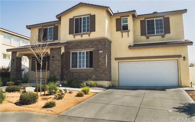 12692 Lemon Tree Road, Moreno Valley, CA 92555 (#IV19064369) :: Realty ONE Group Empire