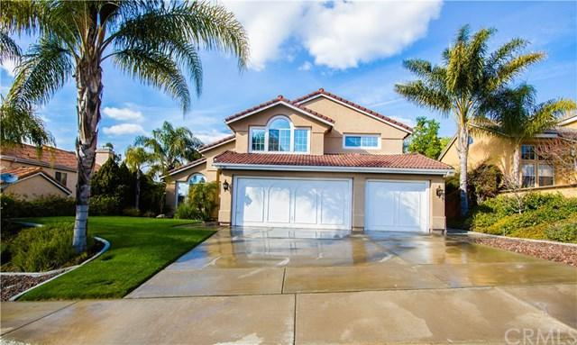 31784 Dane Court, Temecula, CA 92591 (#DW19064879) :: California Realty Experts