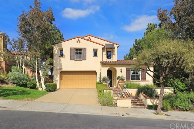 5168 Glenview Street, Chino Hills, CA 91709 (#TR19056779) :: Rogers Realty Group/Berkshire Hathaway HomeServices California Properties