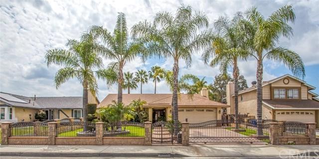 2685 Los Robles Avenue, San Bernardino, CA 92410 (#EV19065165) :: Allison James Estates and Homes